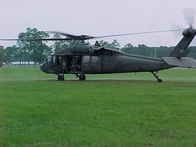 mvc-018blackhawkliftoffs.jpg